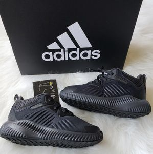 Adidas tennis shoes, NEW